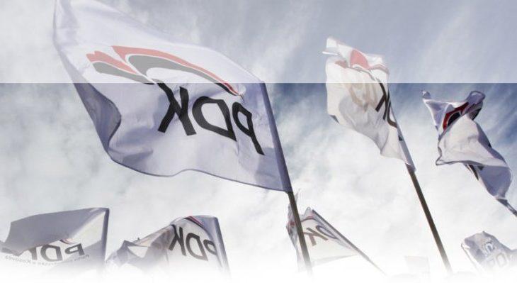 Nisma dhe PDK bëjnë koalicion në këtë komunë