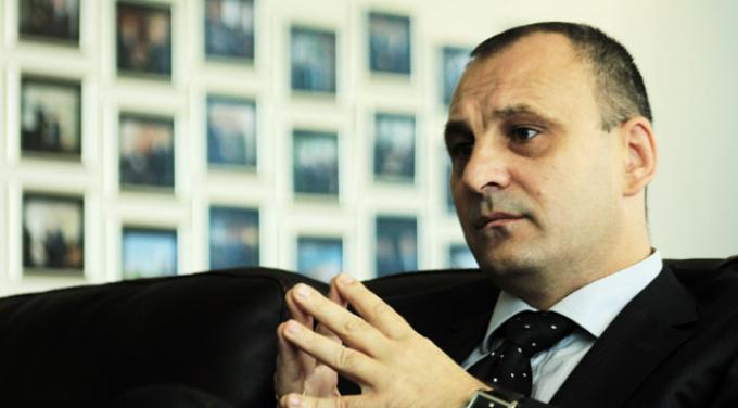 Unioni i Malazezëve të Kosovës do ta padisë Sllobodan Petroviqin për mashtrim