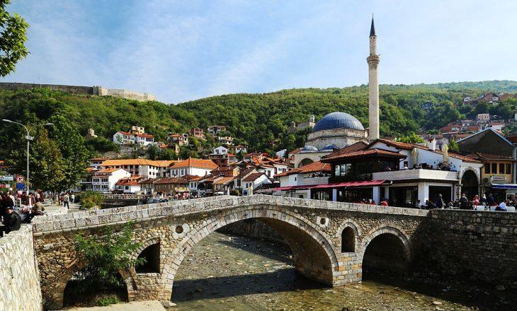 Befasi në Prizren: Kjo është dalja e votuesve deri në orën 15:00