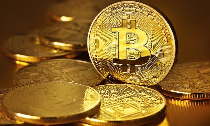 Bill Gates: Bitcoin është më e mirë se paraja