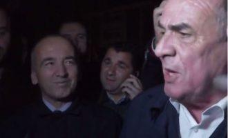 Rugova: Fitorja e LDK-së është e sigurtë