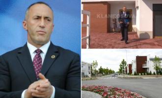 Dy shtëpitë e kryeministrit që vlejnë mbi gjysmë milioni euro