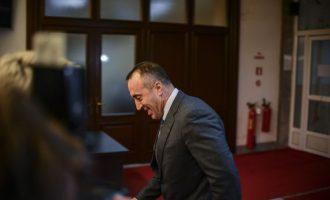 Haradinaj thotë se Ramiz Kelmendi kthehet nesër në Kuvend