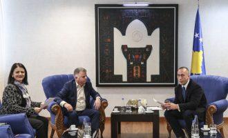 Industria e drurit ka peshë për ekonominë e Kosovës