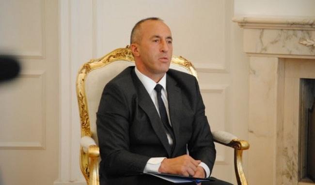 """Haradinaj reagon për dënimin e grupit """"Kumanova"""", kërkon hetim ndërkombëtar"""
