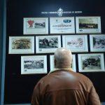 """""""140 vjet nga dëbimi i shqiptarëve të Sanxhakut të Nishit"""" kundër harresës"""