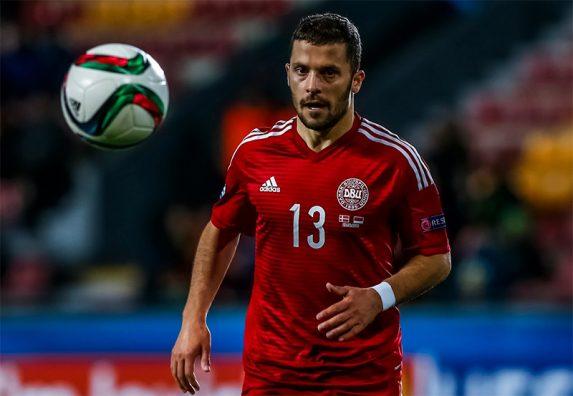 Edhe një shqiptar në Kampionatin Botëror