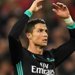 Rekordi i madh që Ronaldo mund ta thyejë nesër në Ligën e Kampionëve