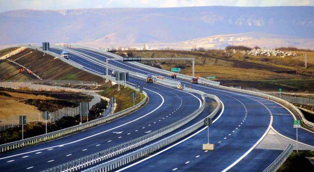 Rruga e Kombit e para në Shqipëri që do të bëhet me pagesë