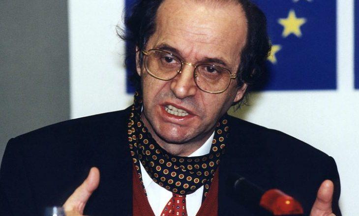 Sociologia serbe: Millosheviqi është dashur ta shfrytëzoj më shumë Rugovën