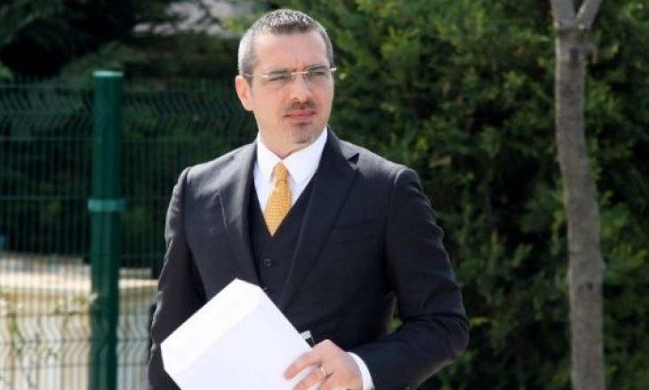 Kurier: Si ndikon çështja Tahiri në hapjen e bisedimeve me BE-në
