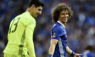 Ylli i Chelsea kërkon pagë marramendëse për të mos u larguar nga skuadra