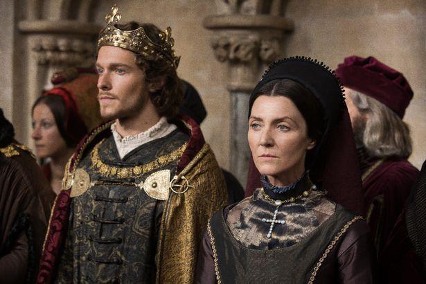 """Adhuruesit e """"Game of Thrones"""" do të dashurohen pas kësaj serie të re"""