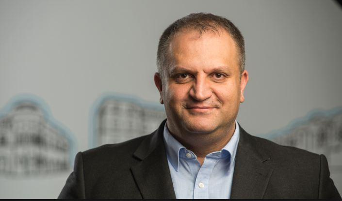 Exit Poll: Shpend Ahmeti fiton në Prishtinë