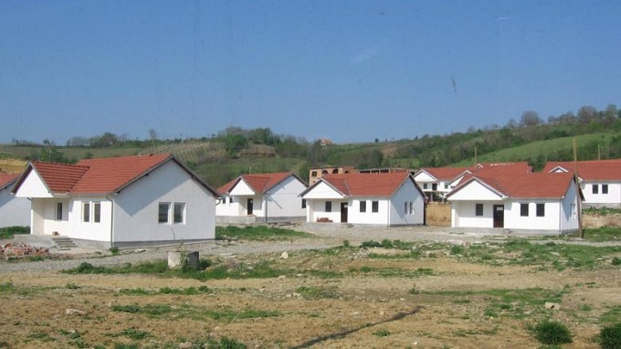 Dështojnë projektet për kthimin e serbëve, humbin mbi 2 milionë euro