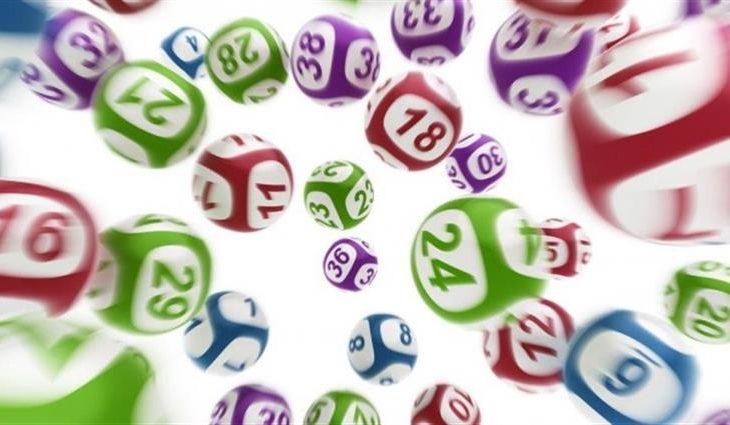 Ish-ylli i Bundesligës fiton xhekpotin në lotari
