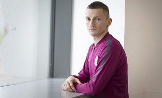 Guardiola i gjen punë të riut kosovar, i cili e braktisi futbollin pas problemeve me zemër