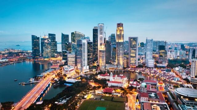 Qyteti më i shtrenjtë në botë