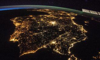 """Nata ka """"humbur"""" në shumë shtete"""