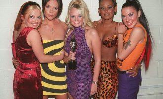 Spice Girls afër ribashkimit