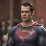 """Rikthehet """"Superman"""", por këtë herë pak më ndryshe"""