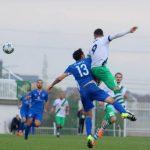 Superliga e Kosovës rikthehet me këto përballje në xhiron e 16-të
