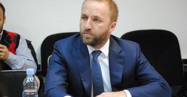 Ministri i Drejtësisë flet për skandalin në EULEX, tregon se a duhet të largohet ky mision