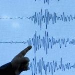 Në Hawai, brenda 24 orëve janë regjistruar 453 tërmete