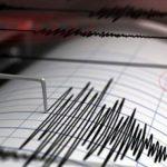 Tërmet në Gjakovë