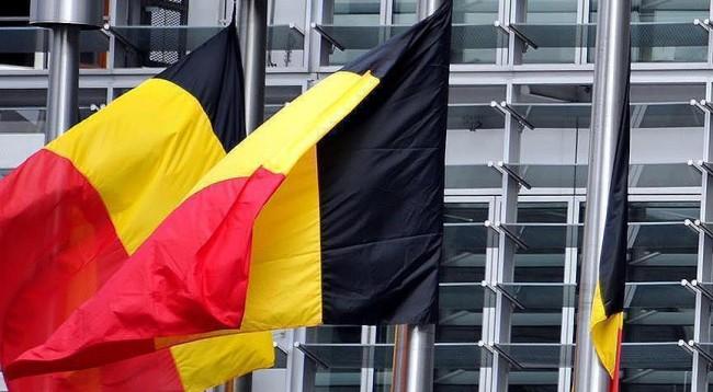 Ministri belg propozon ekip policor për migrantët