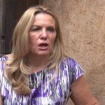 Policia intervistoi deputeten Time Kadrijaj për hedhjen e gazit lotsjellës në Kuvend