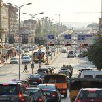 Nga 1 janari, ndalohet importi i veturave të vjetra
