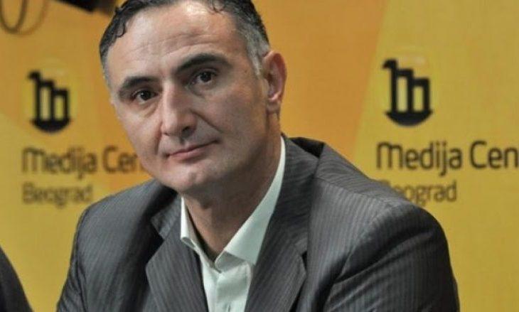 Komuniteti malazez në Kosovë uron 'Festën e 28 Nëntorit'
