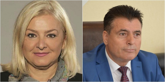 Përballje e fortë për Mitrovicën