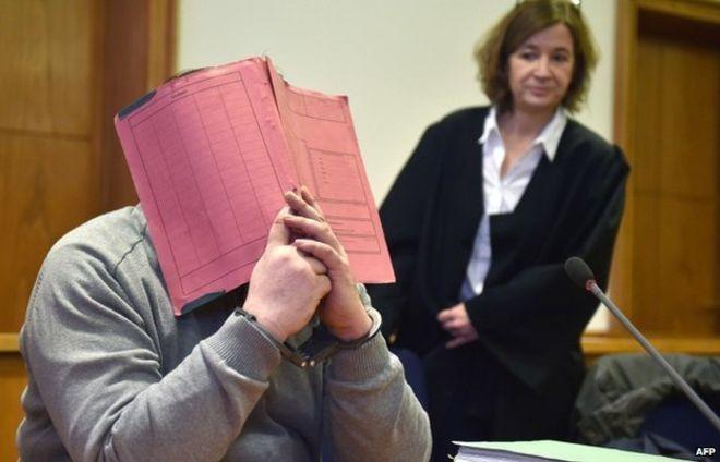 Vrasësi serial në Gjermani: Infermieri ka vrarë më shumë se 100 pacientë