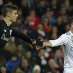 25 milionë euro për portier – transferimi i parë i Real Madridit në afatin e janarit