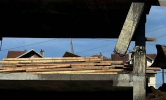 Ish-inspektori i Prishtinës: Nuk u ekzekutua asnjë vendim i imi për rrënimin e objekteve pa leje