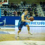 Sigal Prishtina, skuadra e vetme pa humbje në stinorin vjeshtor në IP Superligën e Kosovës