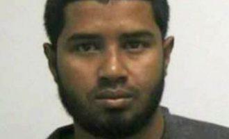 Sulmuesi i New York-ut akuzohet për terrorizëm