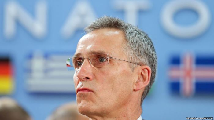 Sekretari i NATO s paralajmëron rreziqet që vijnë nga Rusia