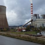 """Arrihet marrëveshja për ndërtimin e Termocentralit """"Kosova e Re"""""""