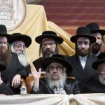 ka edhe hebrenj që nuk e pranojnë Jerusalemin kryeqytet të Izraelit