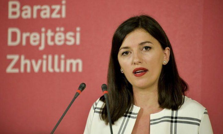 Haxhiu kërkon bashkim opozitar e qytetar kundër Qeverisë Haradinaj