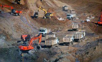 Bechtel-Enka deklarohet për aksidentin e djeshëm tragjik