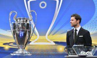 Alonso: Realit i pëqejnë sfidat e mëdha