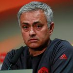 Përplasja e Mourinhos me futbollistin e ekipit