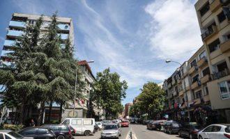 Kryetarët e komunave serbe betohen në rezolutë 1244, jo në kushtetutë