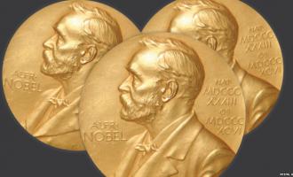 Çmimet Nobel të këtij viti zyrtarisht pranohen sot