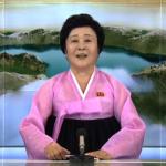 Misteri i gruas që shpall apokalipsin e armiqve, që nga viti 1970