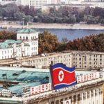 Dhoma 39 – Banka kriminale e Kim Jong Un